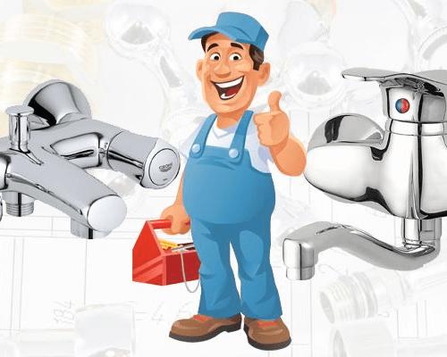 Sửa máy lọc nước - HoangLâm.vn