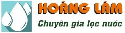 Hoàng Lâm – Chuyên gia lọc nước. Liên hệ ngay : 0988495123 – 0941160123