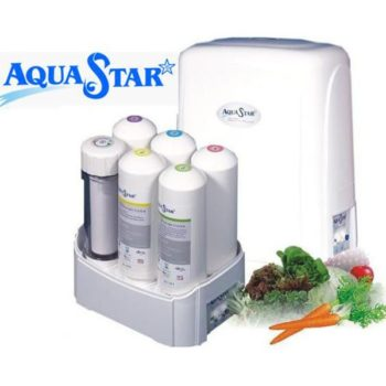 Máy loc nước Aquastar - Hoàng Lâm - https://maylocnuochanoi.com