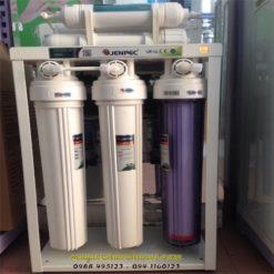 Máy Lọc nước Jenpec 50L/h - Hoàng Lâm