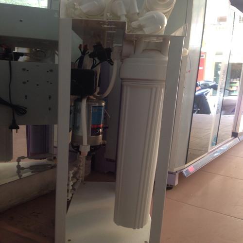 Máy Lọc nước Jenpec 50L/h