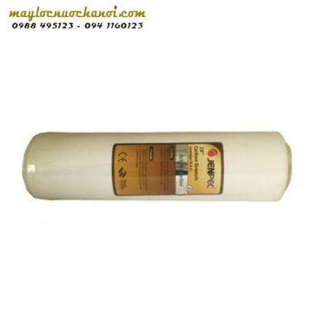 Lõi lọc jenpec CTO số 2 - Hoàng Lâm