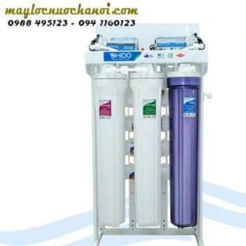 Máy lọc nước công xuất lớn OHIDO