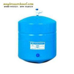 Bình áp tích nước máy lọc nước - Hoàng Lâm