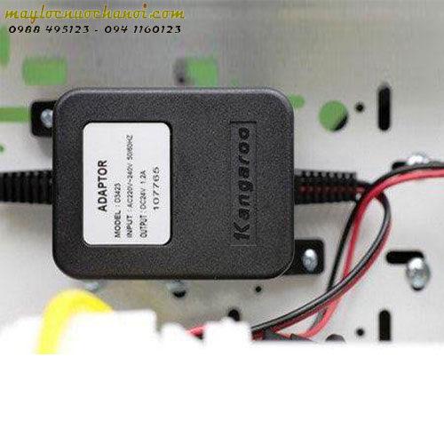 Adapter 24V máy lọc nước- Hoàng Lâm - chuyên linh kiện lọc nước