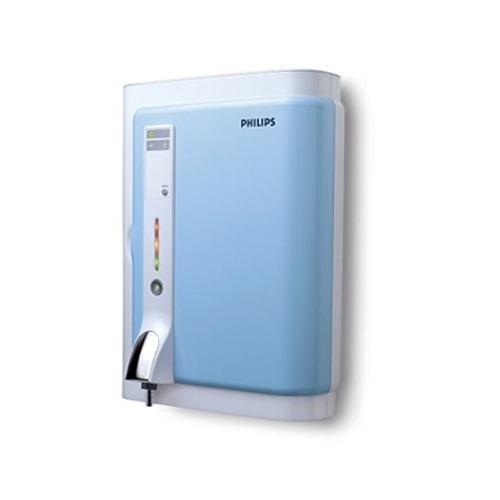 máy lọc nước Philips