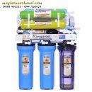 Máy lọc nước kangaroo kg108 - Chuyên máy lọc nước Hoàng Lâm