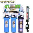 KG109 UV - Hoàng Lâm chuyên lọc nước - https://maylocnuochanoi.com