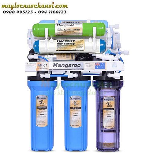 KG109 - Hoàng Lâm chuyên lọc nước - https://maylocnuochanoi.com