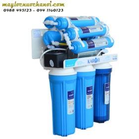 Máy lọc nước Karofi IRO tiêu chuẩn KT9