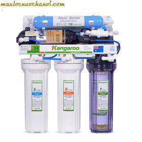 Máy lọc nước Kangaroo KG105 20L