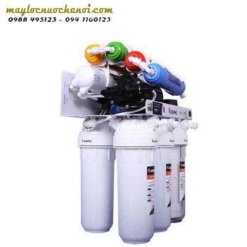 Máy lọc nước Jenpec Mix 8000C