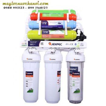 Máy lọc nước jenpec mix9000