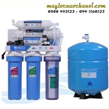 Máy lọc nước OHIDO