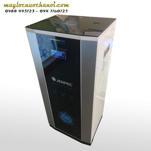 Máy lọc nước Jenpec 2.0 - Hoàng lâm chuyên lọc nước
