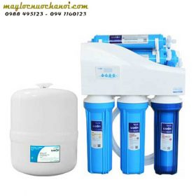 Máy lọc nước Karofi Karofi IRO 1.1