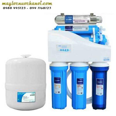 Máy lọc nước Karofi iRO 1.1 K9I-1