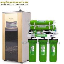 Máy lọc nước Kangaroo Omega+