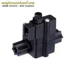 Van áp cao máy lọc ro - Hoàng Lâm - chuyên linh kiện lọc nước
