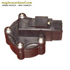 Van áp thấp máy lọc nước - Hoàng Lâm - chuyên linh kiện lọc nước