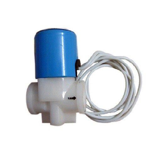 Van điện từ máy lọc nước RO - Hoàng Lâm - chuyên linh kiện lọc nước