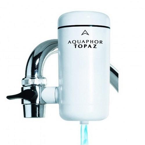 Bộ lọc nước tại vòi Aquaphor - Hoàng Lâm - Maylocnuochanoi.com-2