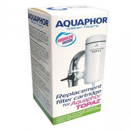 Bộ lọc nước tại vòi Aquaphor - Hoàng Lâm - Maylocnuochanoi.com
