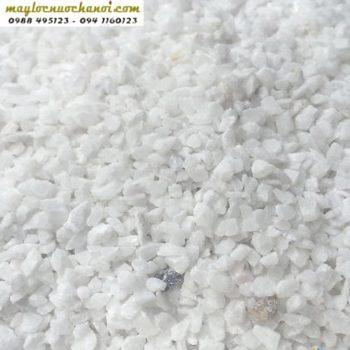 Vật liệu lọc - đá nâng ph c-Hoàng Lâm - Maylocnuochanoi.com