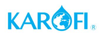Karofi Hoàng Lâm chuyên gia lọc nước