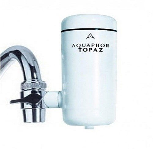 Bộ lọc nước QquaPhor-Hoàng Lâm - maylocnuochanoi.com-2