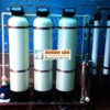 he-thong-Ultrafiltration-1500UF