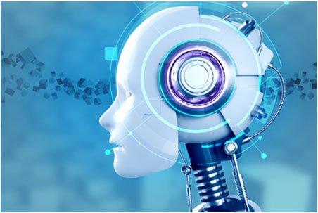 Hệ thống thông minh nhân tạo (Artificial Intelligent)