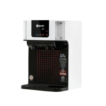 Máy lọc nước model Z7