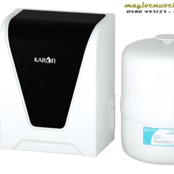 Máy lọc nước Karofi 7 lõi uRO 1.0 - Spido