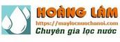 Hoàng Lâm – Chuyên gia lọc nước. Liên hệ ngay : 0941160123 – 0988495123