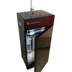Máy lọc nước Jenpec H800 New 2019 tủ 3D