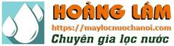 Hoàng Lâm - Chuyên gia lọc nước. Liên hệ ngay : 0941160123 - 0988495123