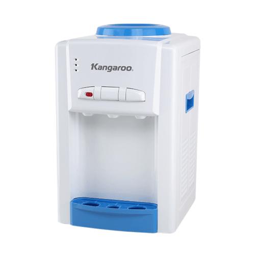 Cây nước nóng lạnh Kangaroo KG33TN2