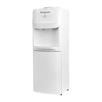 Cây nước nóng lạnh Kangaroo KG41A3