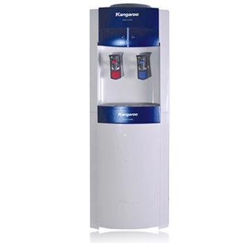 Cây nước nóng lạnh kangaroo KG45