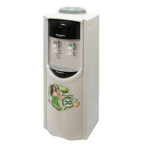 Cây nước nóng lạnh Kangaroo KG46