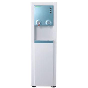 Cây nước nóng lạnh Kangaroo KG48