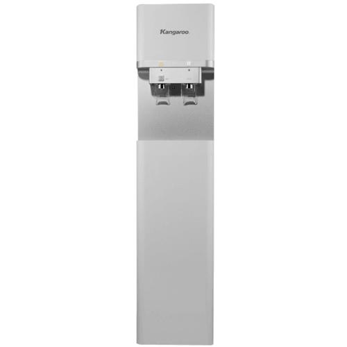Cây nước nóng lạnh Kangaroo KG50W01