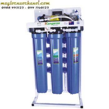Máy lọc nước Kangaroo 65 lít/giờ KG400